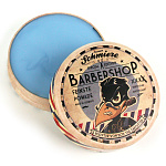 SCHMIERE SPECIAL EDITION BARBERSHOP ROCK HARD / БАРБЕРШОП РОК ХАРД 140 мл.