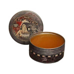 SCHMIERE POMADE WATER-BASED ROCK HARD / ПОМЕЙД РОК ХАРД НА ВОДНОЙ ОСНОВЕ 250 мл.