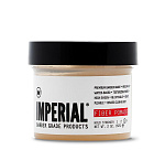 Imperial Barber Fiber Pomade Travel Size - Помада файбер для волос