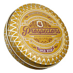 Gold Rush Pomade Помада для волос средней фиксации