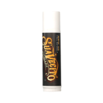 Suavecito Peppermin Lip Balm - Бальзам для губ