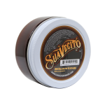 Suavecito Shaving Cream Bay Rum - Крем для бритья Bay Rum