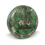 Reuzel Green Grease Medium Hold Piglet Помада для волос средней фиксации