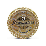 Prospectors Crude Oil Pomade travel size Помада для волос средней фиксации