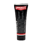 БАЛЬЗАМ ДЛЯ БОРОДЫ UPPERCUT BEARD BALM 100 мл.