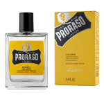 PRORASO Одеколон Wood and Spice 100 мл
