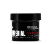 Imperial Barber Blacktop Pomade Travel Size - Тонирующая помада