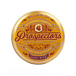 Prospectors Gold Rush Pomade Travel Size Помада для волос средней фиксации