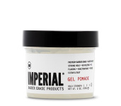 Imperial Barber Gel Pomade Travel Size - Гелевая помада